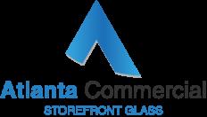 Atlanta-Commercial-Storefront-Glass-1024x584