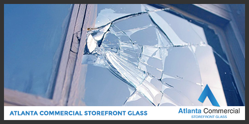 Atlanta-Commercial-Storefront-Glass-Window-Replacement-65